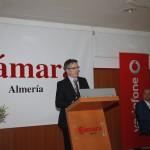 Dialogos-para-el-desarrollo-almeria-2017-00008