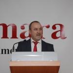 Dialogos-para-el-desarrollo-almeria-2017-00010