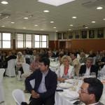 Dialogos-para-el-desarrollo-almeria-2017-00018