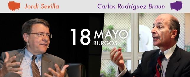 burgos-2017