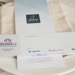 Dialogos-para-el-desarrollo-Burgos-2017-00001