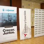 Dialogos-para-el-desarrollo-Burgos-2017-00002