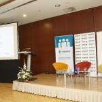 Dialogos-para-el-desarrollo-Burgos-2017-00003