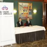 Dialogos-para-el-desarrollo-Burgos-2017-00004