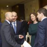 Dialogos-para-el-desarrollo-Burgos-2017-00009