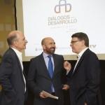 Dialogos-para-el-desarrollo-Burgos-2017-00010