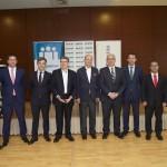 Dialogos-para-el-desarrollo-Burgos-2017-00011