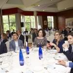 Dialogos-para-el-desarrollo-Burgos-2017-00013