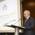 Dialogos-para-el-desarrollo-Burgos-2017-00014