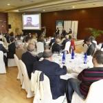 Dialogos-para-el-desarrollo-Burgos-2017-00017