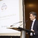 Dialogos-para-el-desarrollo-Burgos-2017-00018