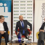Dialogos-para-el-desarrollo-Burgos-2017-00019