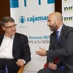 Dialogos-para-el-desarrollo-Burgos-2017-00020