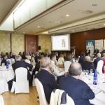 Dialogos-para-el-desarrollo-Burgos-2017-00021