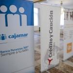 Dialogos-para-el-desarrollo-navarra-2017-00001
