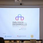 Dialogos-para-el-desarrollo-navarra-2017-00013