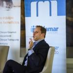 Dialogos-para-el-desarrollo-navarra-2017-00020