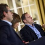 Dialogos-para-el-desarrollo-navarra-2017-00021