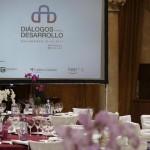 Dialogos-para-el-desarrollo-salamanca-2017r-00003