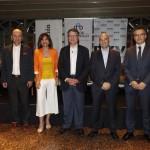 Dialogos-para-el-desarrollo-Zaragoza-2017-00009