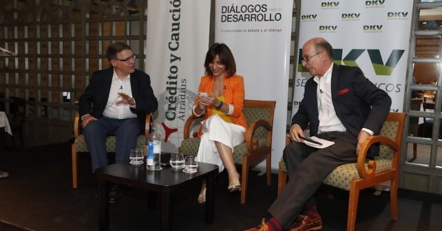 Dialogos-para-el-desarrollo-Zaragoza-2017-00010