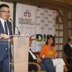 Dialogos-para-el-desarrollo-Zaragoza-2017-00011