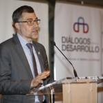 Dialogos-para-el-desarrollo-Zaragoza-2017-00013