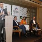 Dialogos-para-el-desarrollo-Zaragoza-2017-00014