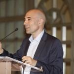 Dialogos-para-el-desarrollo-Zaragoza-2017-00015