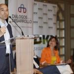 Dialogos-para-el-desarrollo-Zaragoza-2017-00016
