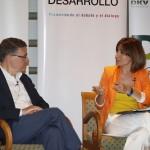 Dialogos-para-el-desarrollo-Zaragoza-2017-00017