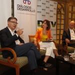 Dialogos-para-el-desarrollo-Zaragoza-2017-00020