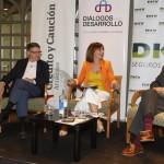 Dialogos-para-el-desarrollo-Zaragoza-2017-00021