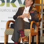 Dialogos-para-el-desarrollo-Zaragoza-2017-00023