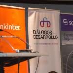 Dialogos-para-el-desarrollo-a-coruna-2017-00001