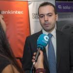 Dialogos-para-el-desarrollo-a-coruna-2017-00002