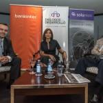 Dialogos-para-el-desarrollo-a-coruna-2017-00007