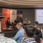 Dialogos-para-el-desarrollo-a-coruna-2017-00011