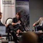 Dialogos-para-el-desarrollo-a-coruna-2017-00012