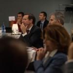 Dialogos-para-el-desarrollo-a-coruna-2017-00015