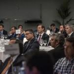 Dialogos-para-el-desarrollo-a-coruna-2017-00016