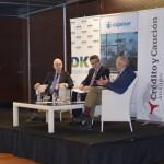 Dialogos-para-el-desarrollo-murcia-2017-00021