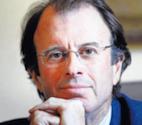 Ignacio Osborne