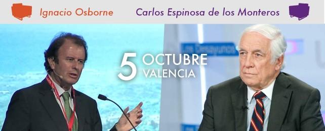 valencia-2017-01