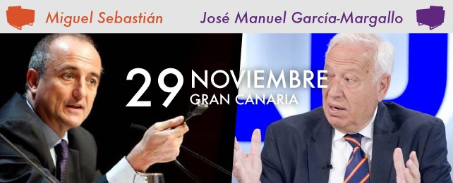 gran-canaria-2017-01
