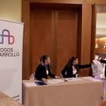 Dialogos-para-el-desarrollo-bilbao-2017-00003