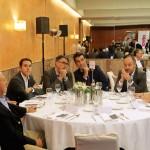 Dialogos-para-el-desarrollo-bilbao-2017-00018