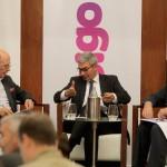 Dialogos-para-el-desarrollo-bilbao-2017-00019