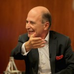 Dialogos-para-el-desarrollo-bilbao-2017-00021