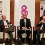 Dialogos-para-el-desarrollo-bilbao-2017-00022